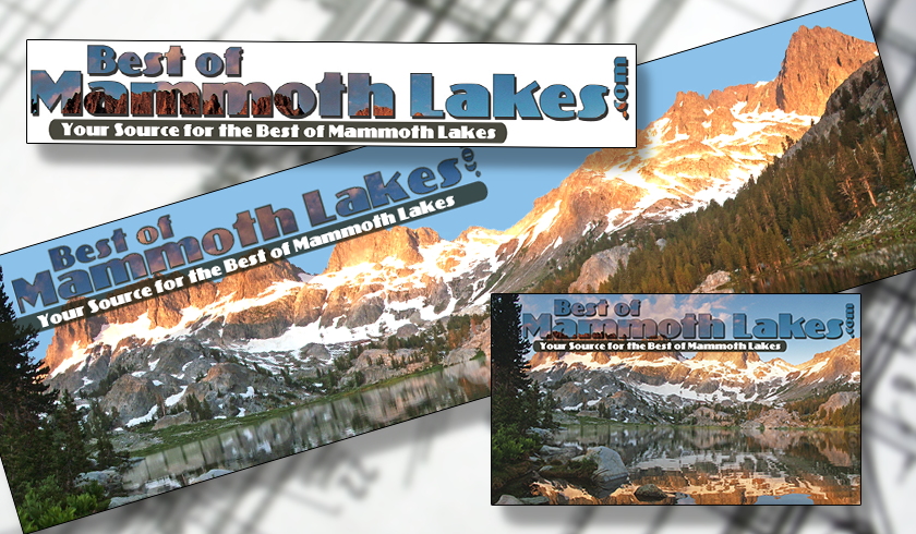 Best of Mammoth Lakes