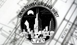 port_cprslogo