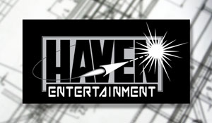 port_havenlogo