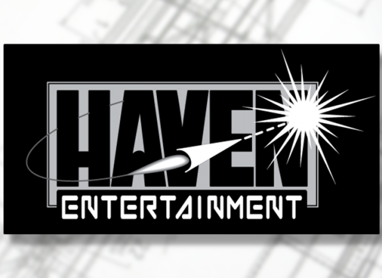 Haven Coffee & Gaming